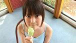 c5 - Makitty/福見真紀
