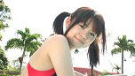c8 - Makitty/福見真紀