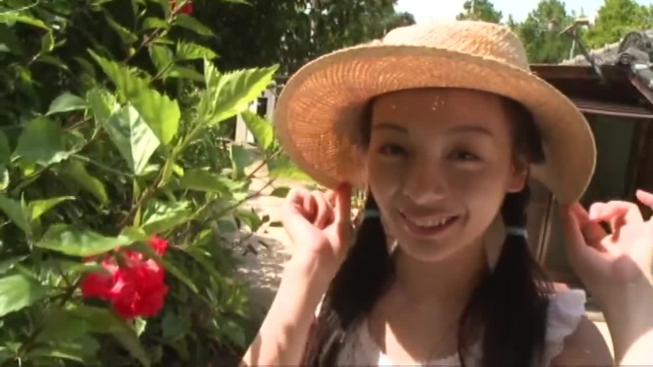 c11 - 17~SEVENTEEN~ / 米村美咲