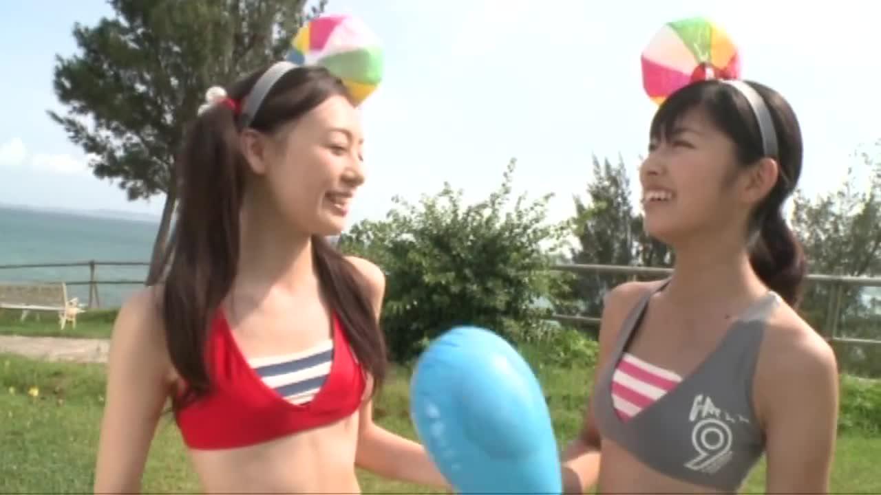 c15 - 17~SEVENTEEN~ / 米村美咲