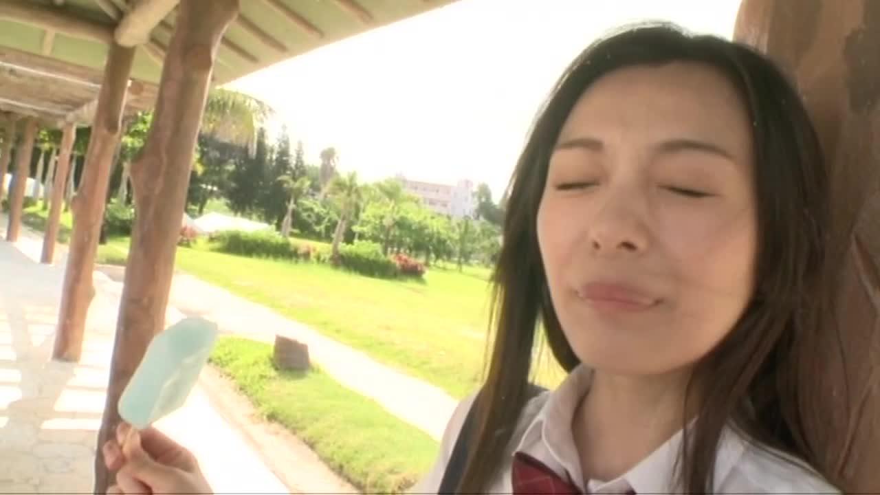 c2 - 17~SEVENTEEN~ / 米村美咲