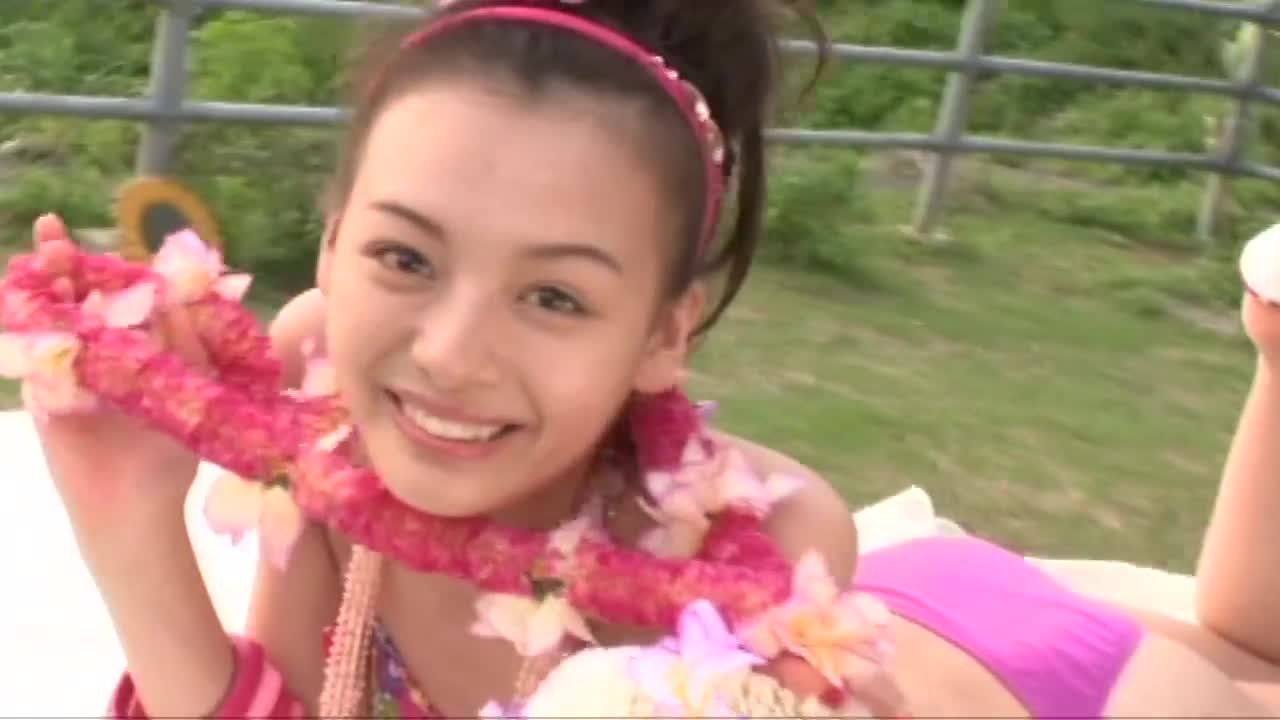 c7 - 17~SEVENTEEN~ / 米村美咲