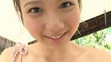 大竹愛子 ホイップクリーム | お菓子系.com