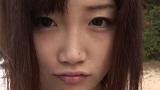 c14 - Good Love/三花愛良