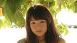 c12 - 「愛」あふれてます!! /篠崎愛