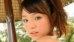 c9 - 「愛」あふれてます!! /篠崎愛