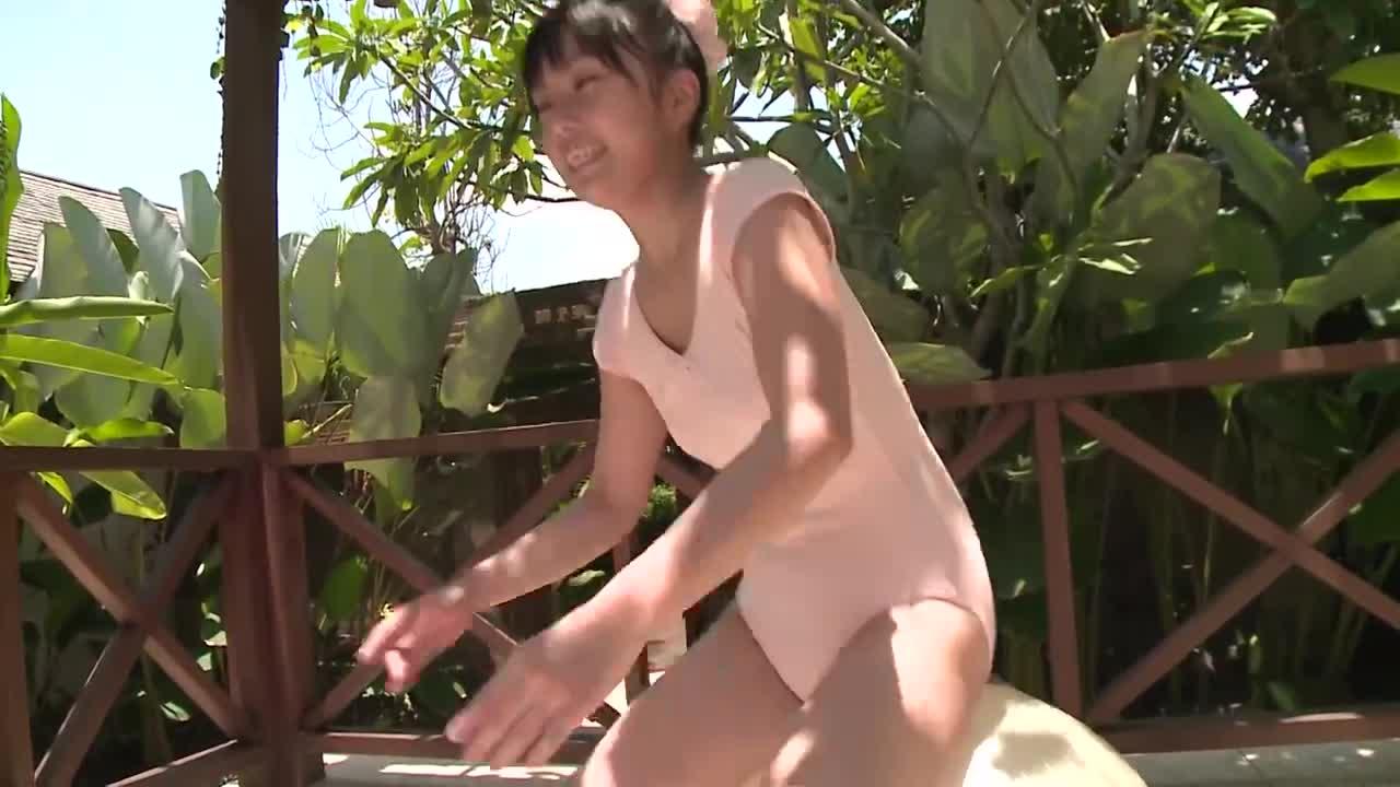 c2 - はるか爛漫 / 桜井はるか
