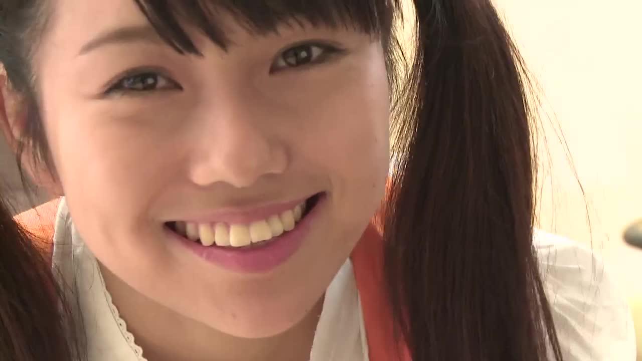 c8 - はるか爛漫 / 桜井はるか