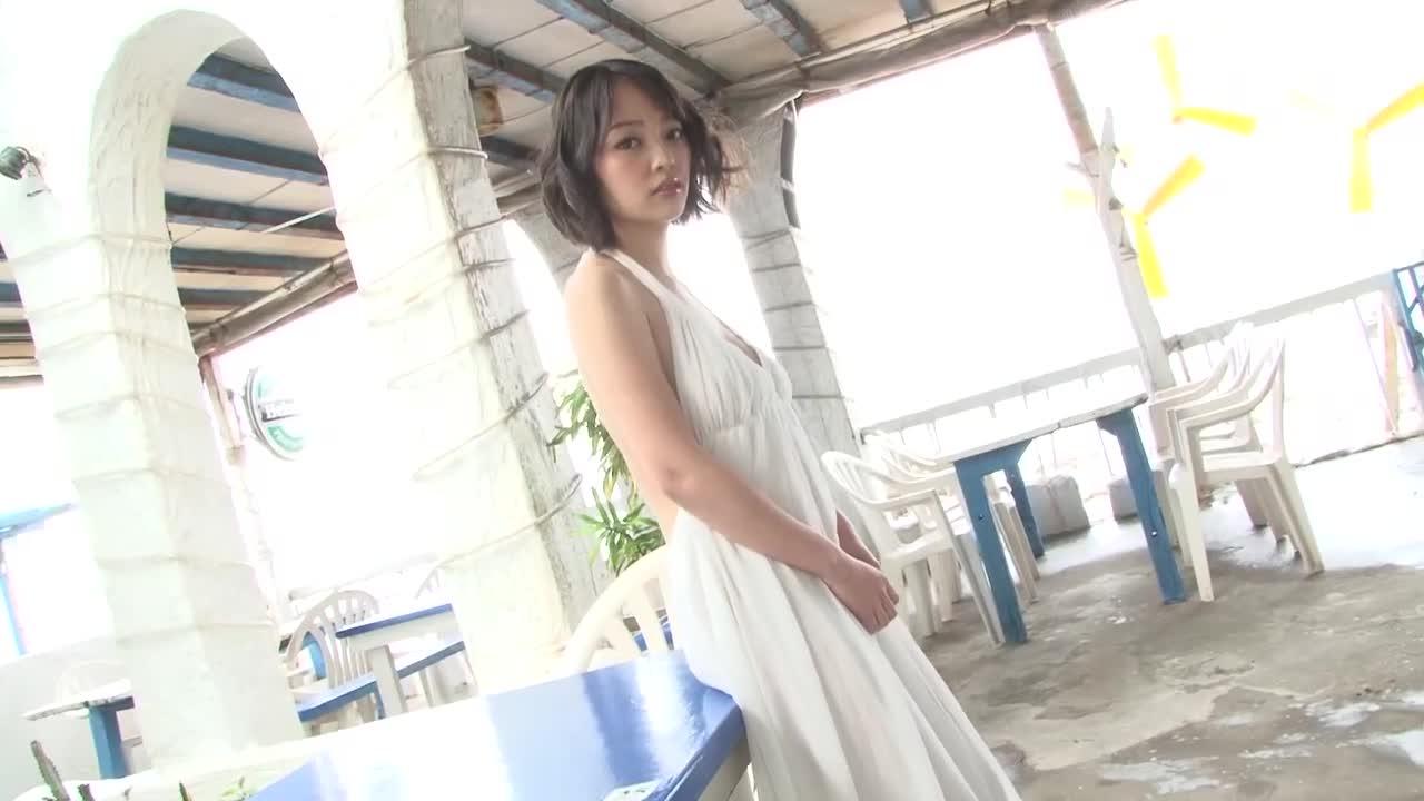 un-deux-永久 / 安藤遥