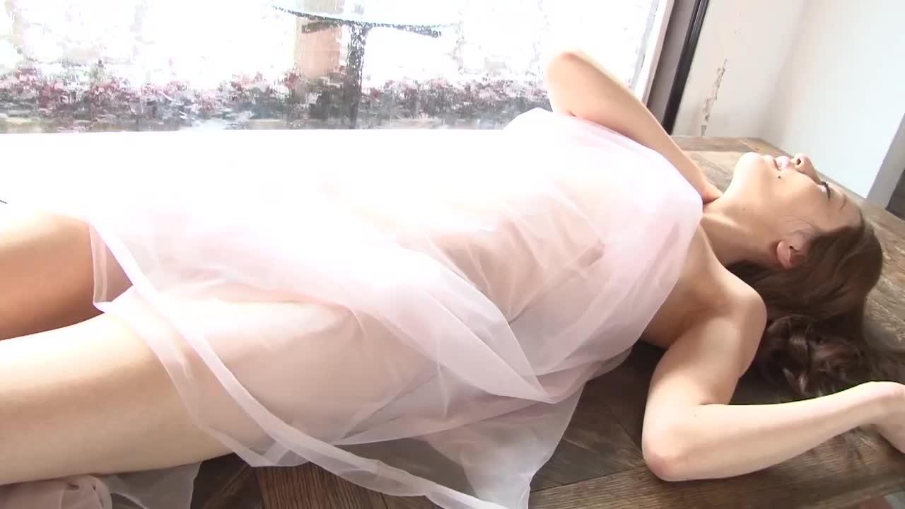 c11 - 夏芯艶美 / 池田夏希