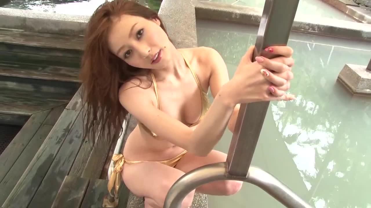 c7 - 夏芯艶美 / 池田夏希