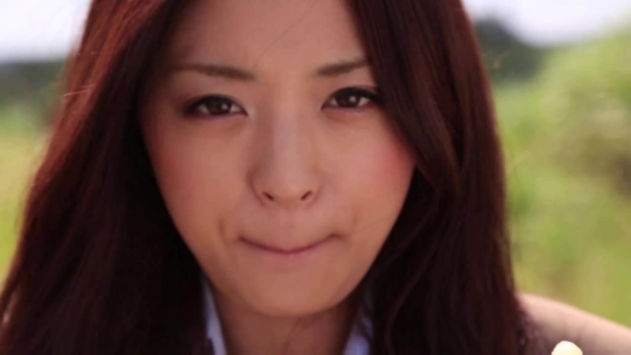 WanDa / 和田絵莉