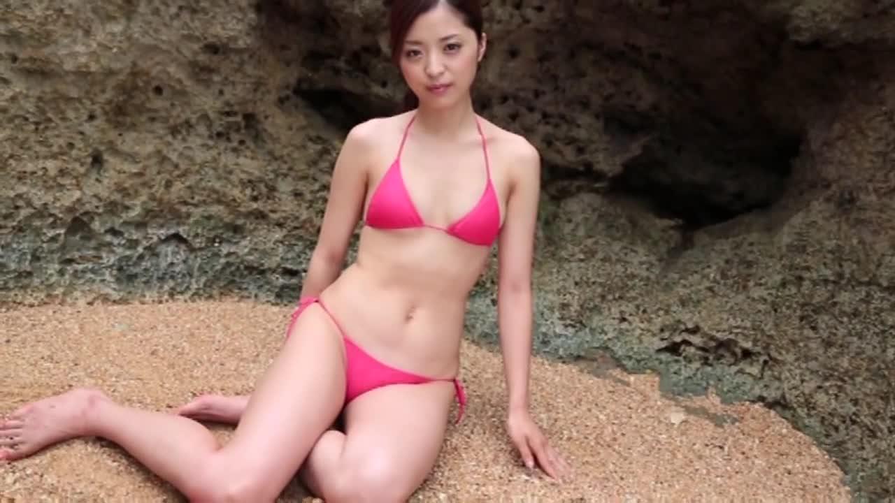WanDa / 和田絵莉 11