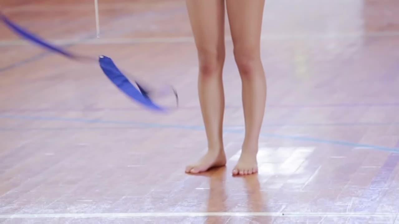 c3 - School Girl 空 −溝口恵−