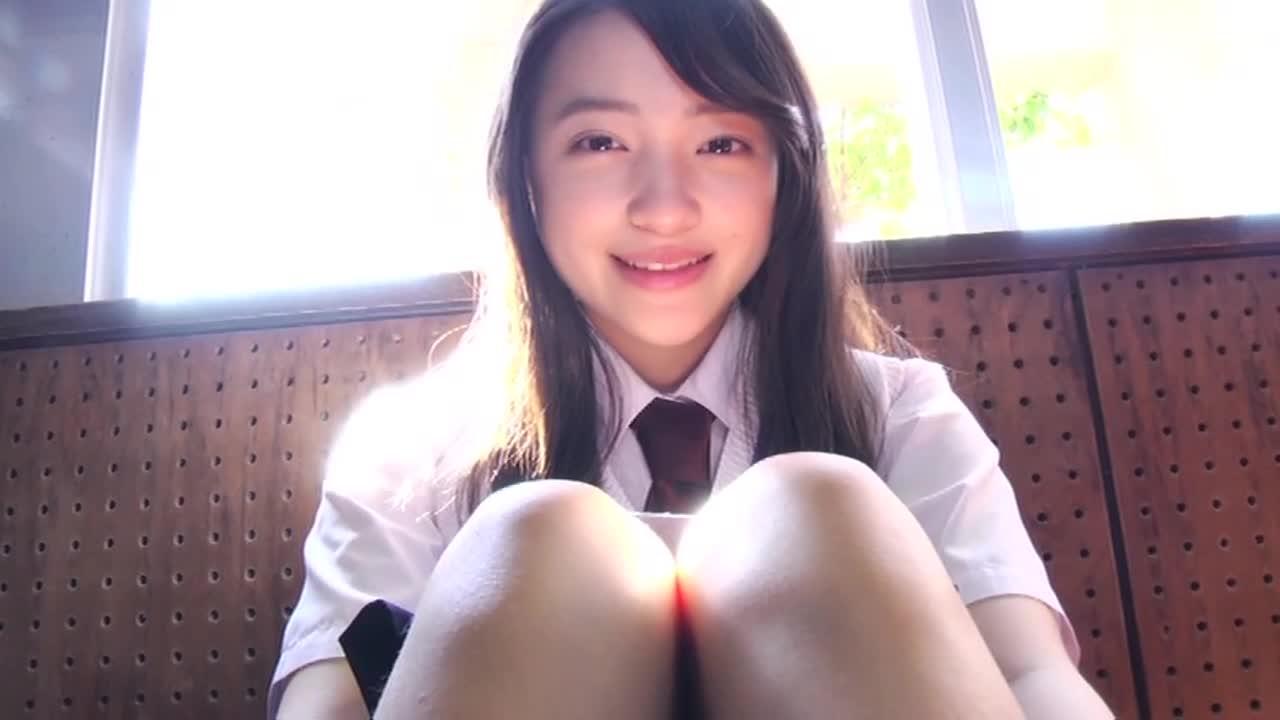 c3 - 結等生~Memory of the high school~