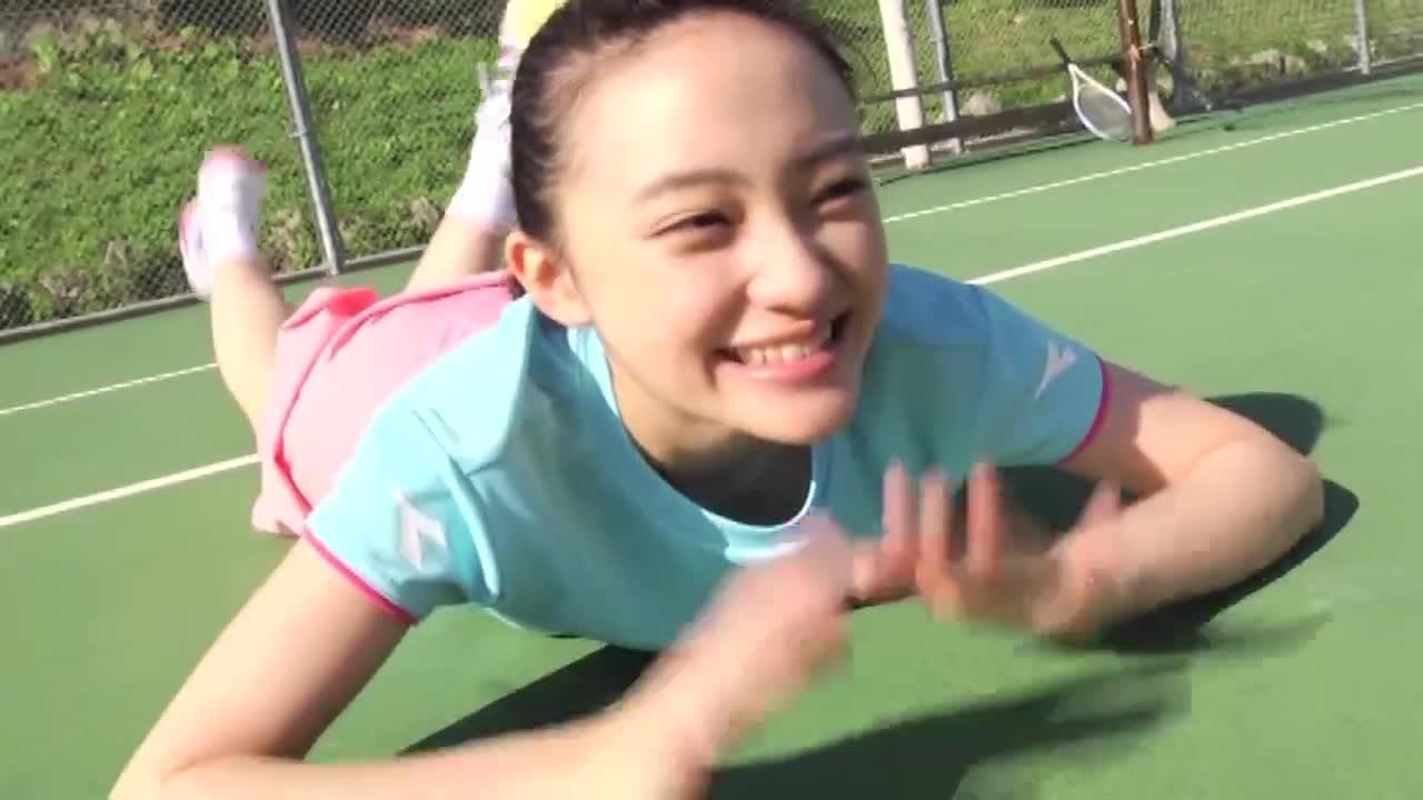 c6 - 結等生~Memory of the high school~