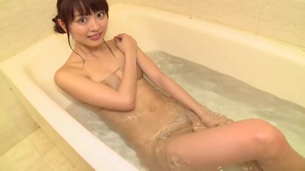 c11 - DokkiRIO / 内田理央