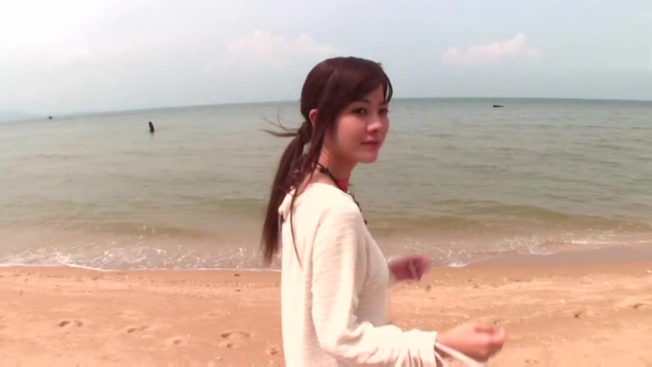 c11 - 高宮まり テンパイ-聴牌-
