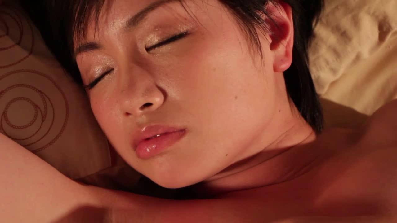 YUKI☆SUKI / 寺田有希 14
