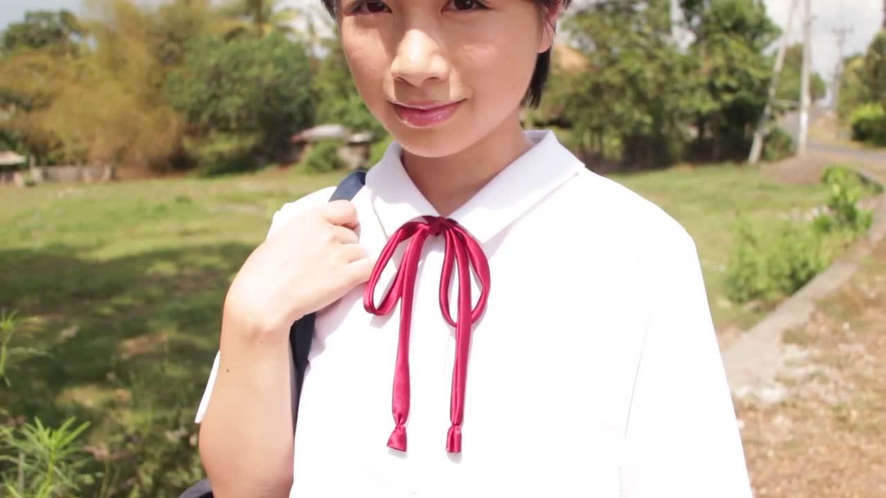 YUKI☆SUKI / 寺田有希 2