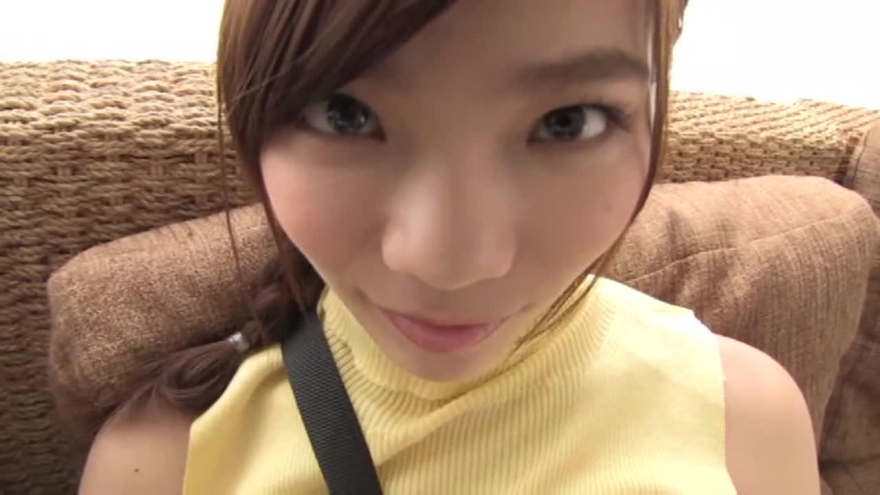 c11 - 鷹羽澪 m:i:o