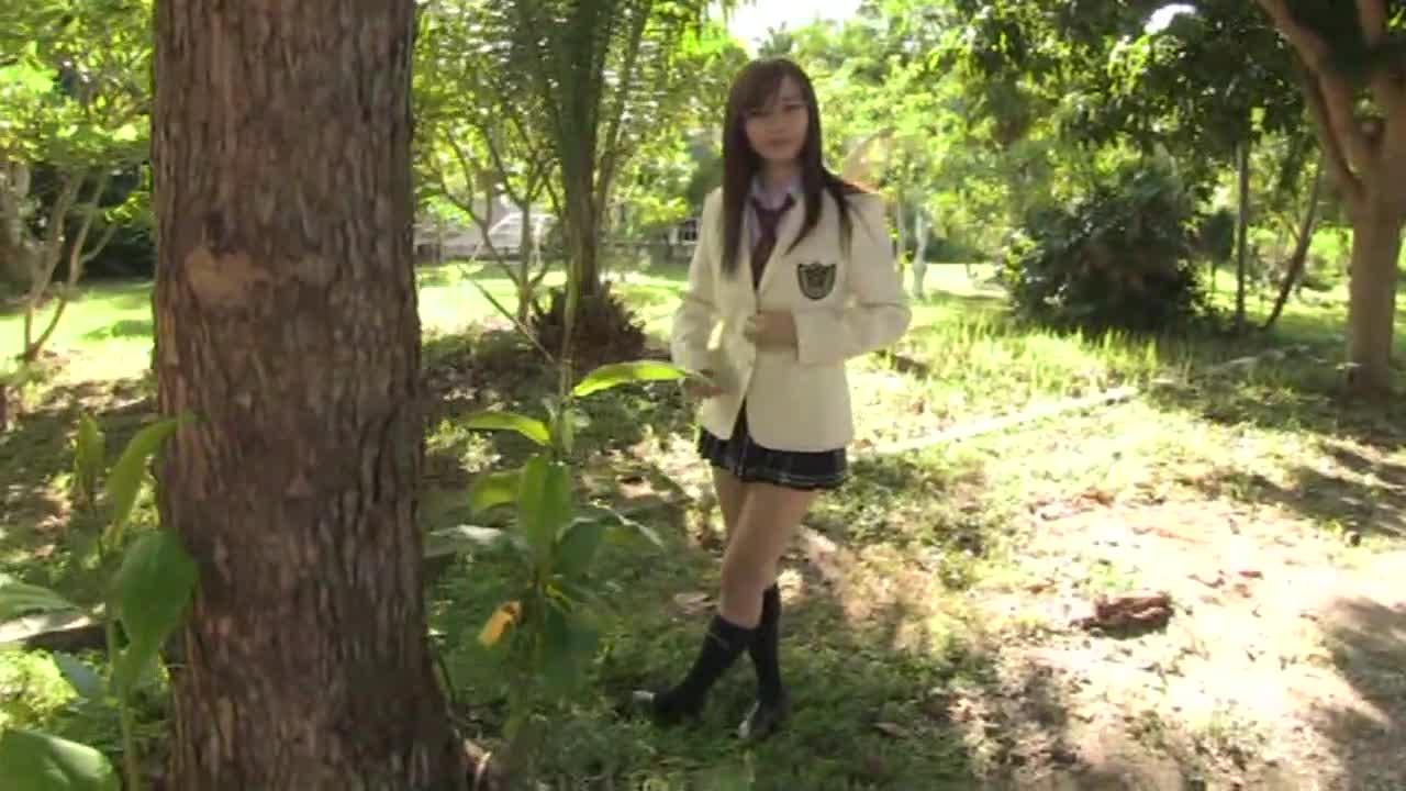 c3 - 鷹羽澪 m:i:o