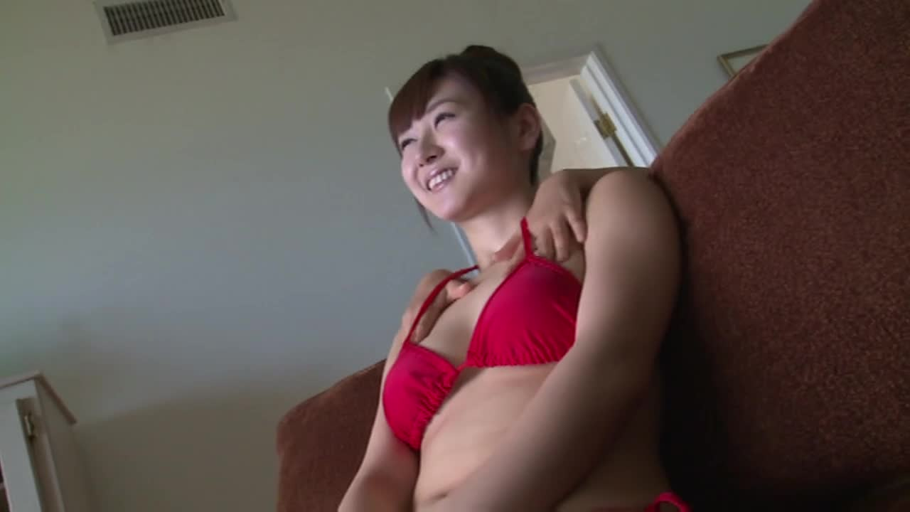 ボクのおねえさん / 中村葵 10