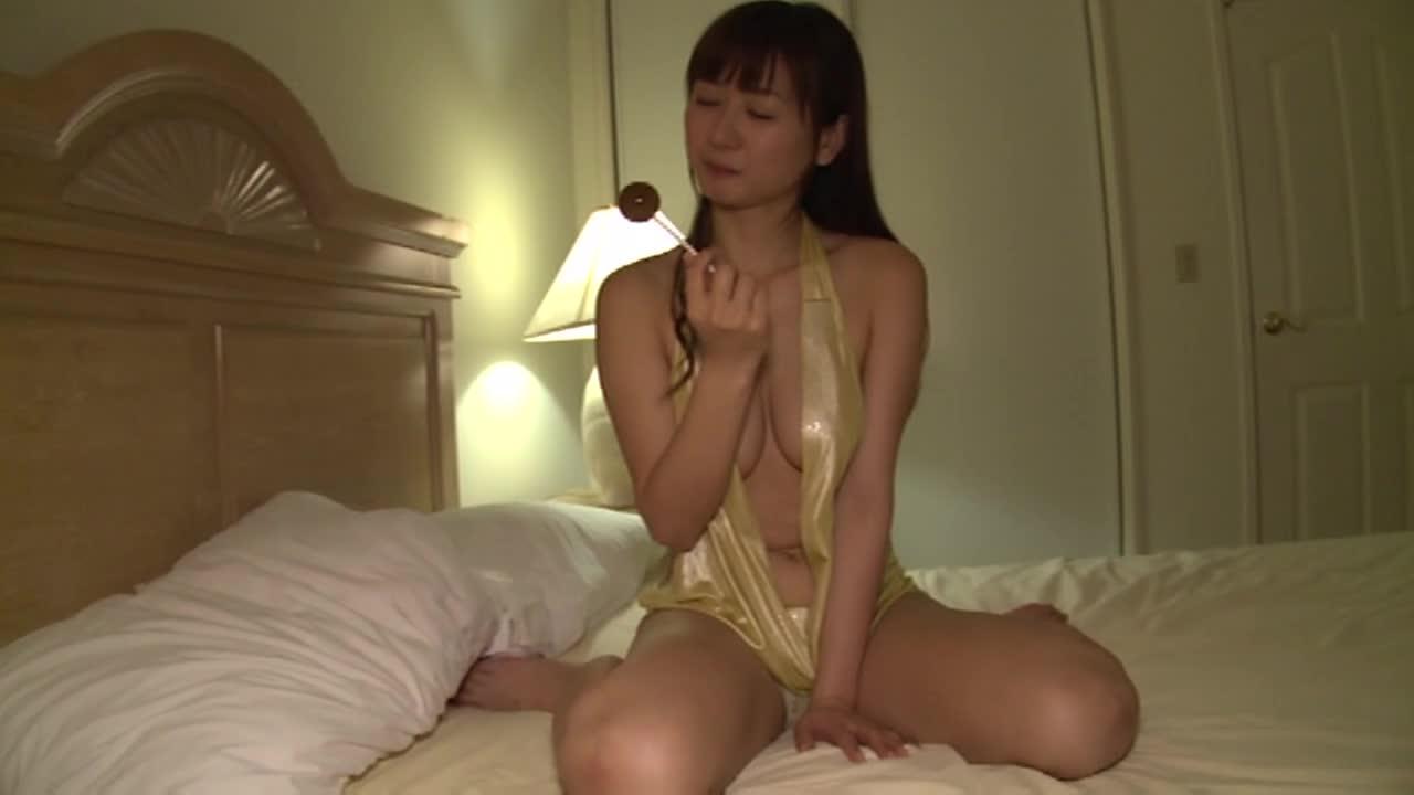 c12 - ボクのおねえさん / 中村葵