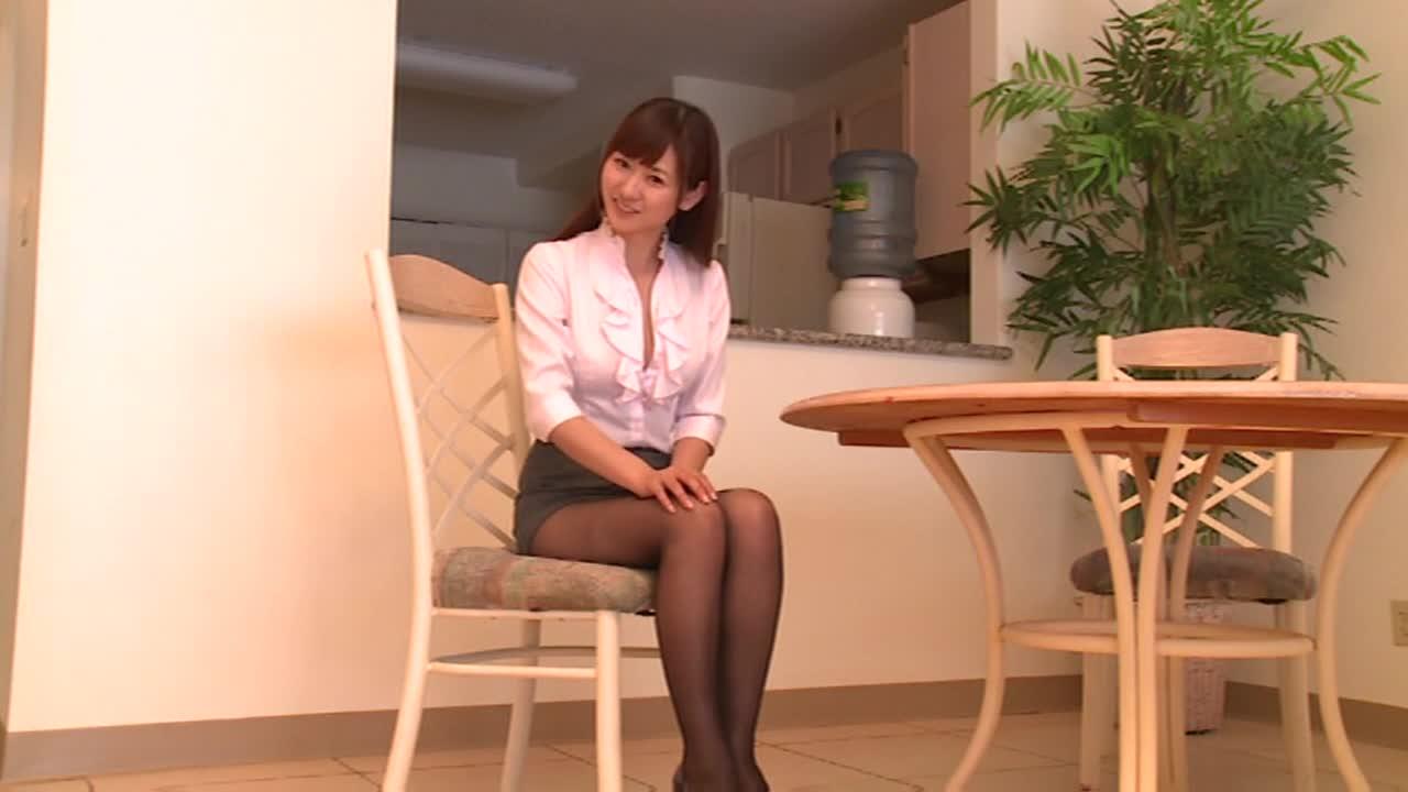 ボクのおねえさん / 中村葵 15