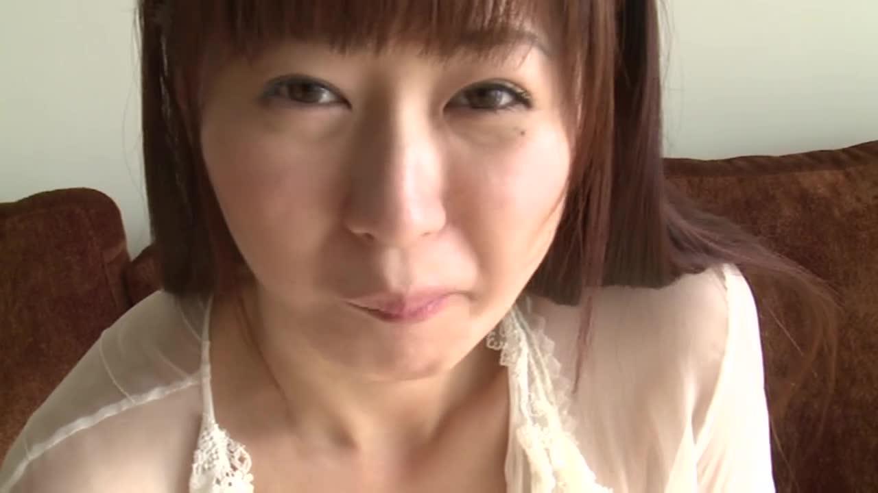 c4 - ボクのおねえさん / 中村葵
