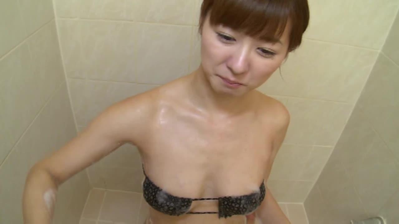 c7 - ボクのおねえさん / 中村葵
