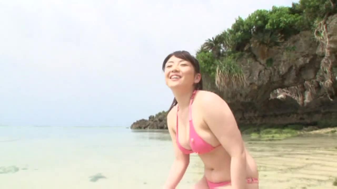 c13 - MEiMiLK-森田芽生