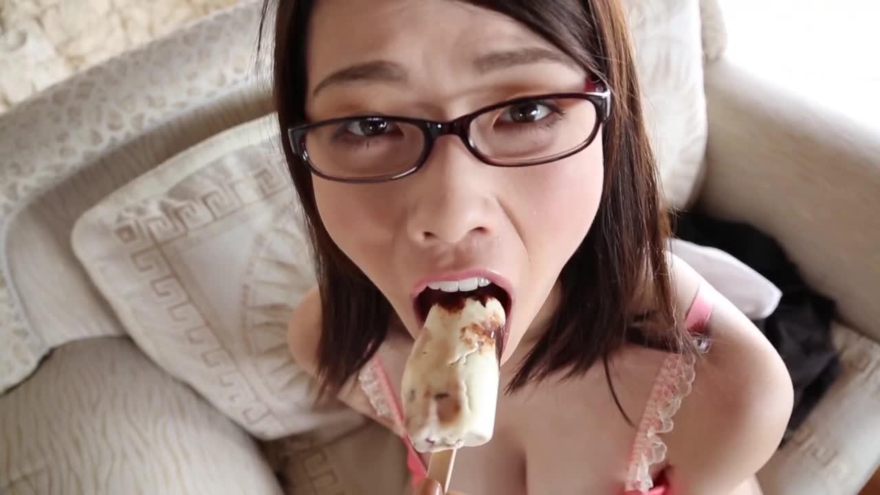 OVERFLOW/小田飛鳥 10