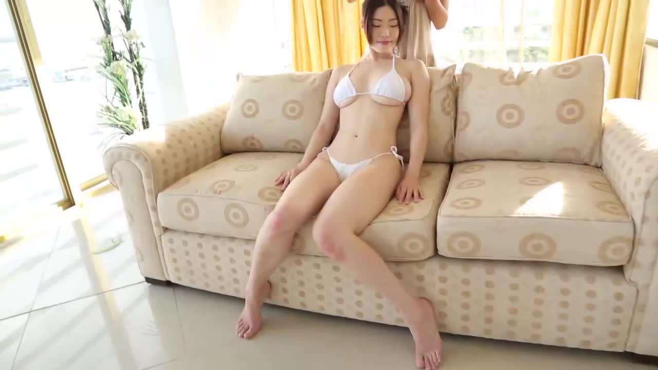 OVERFLOW/小田飛鳥 4