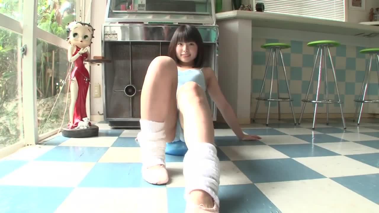 c12 - Sweet Juicy 立花絵海莉
