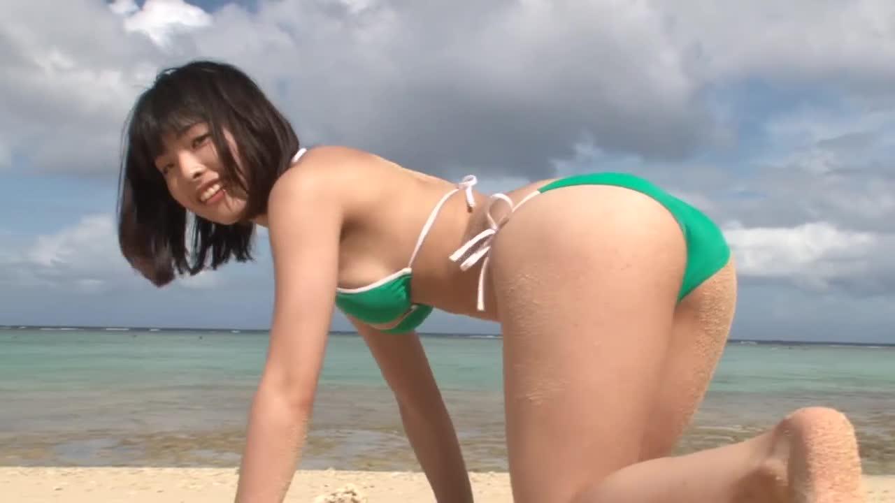 c15 - Sweet Juicy 立花絵海莉