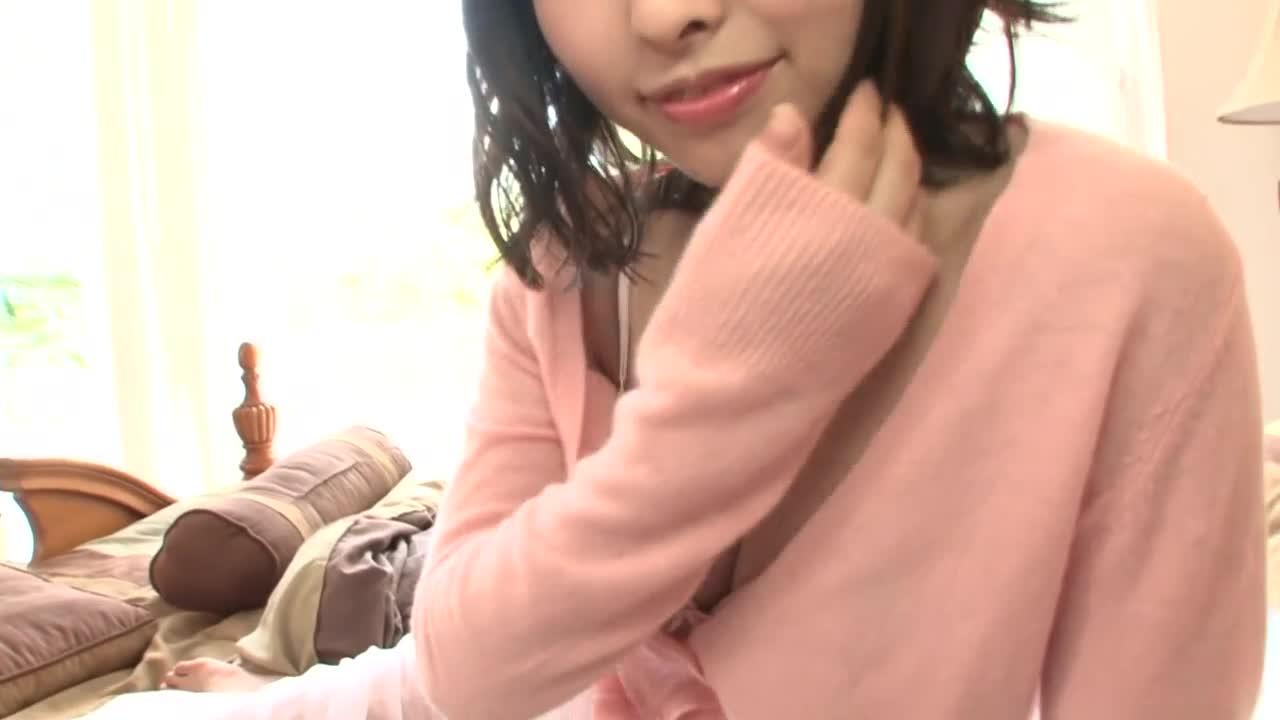 c2 - Sweet Juicy 立花絵海莉