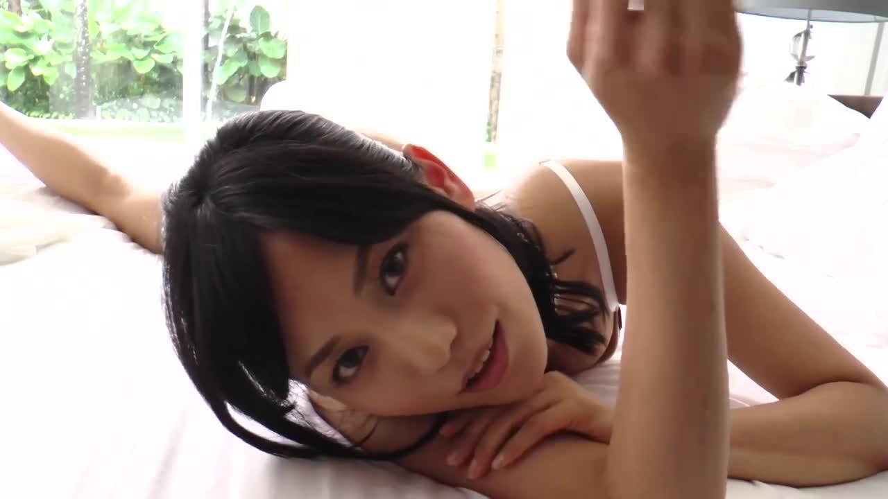 c10 - deep LOVE 三田あいり