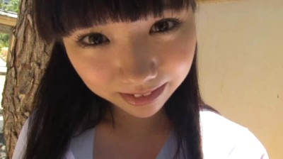 c15 - JK-I 楠みゆう