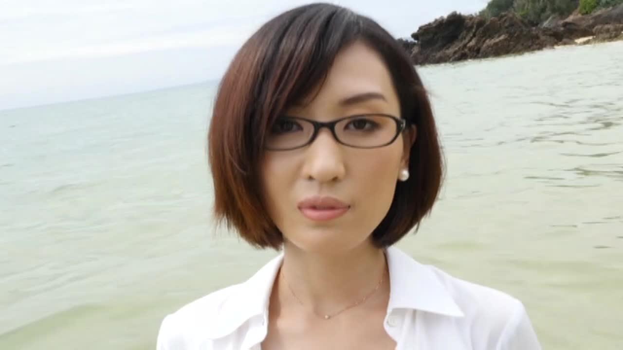 c1 - したたる秘蜜/藤元亜紗美