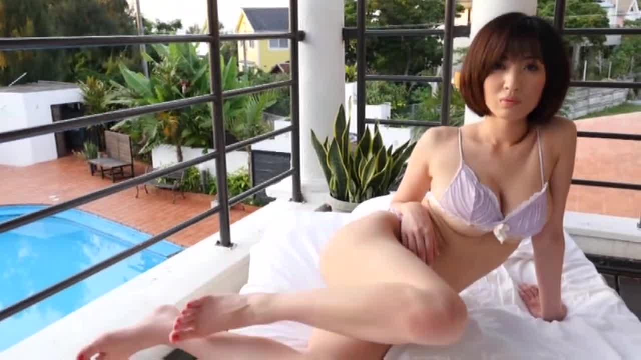 c10 - したたる秘蜜/藤元亜紗美