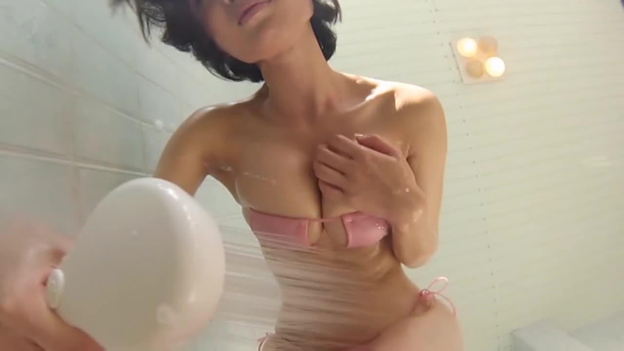 c7 - したたる秘蜜/藤元亜紗美