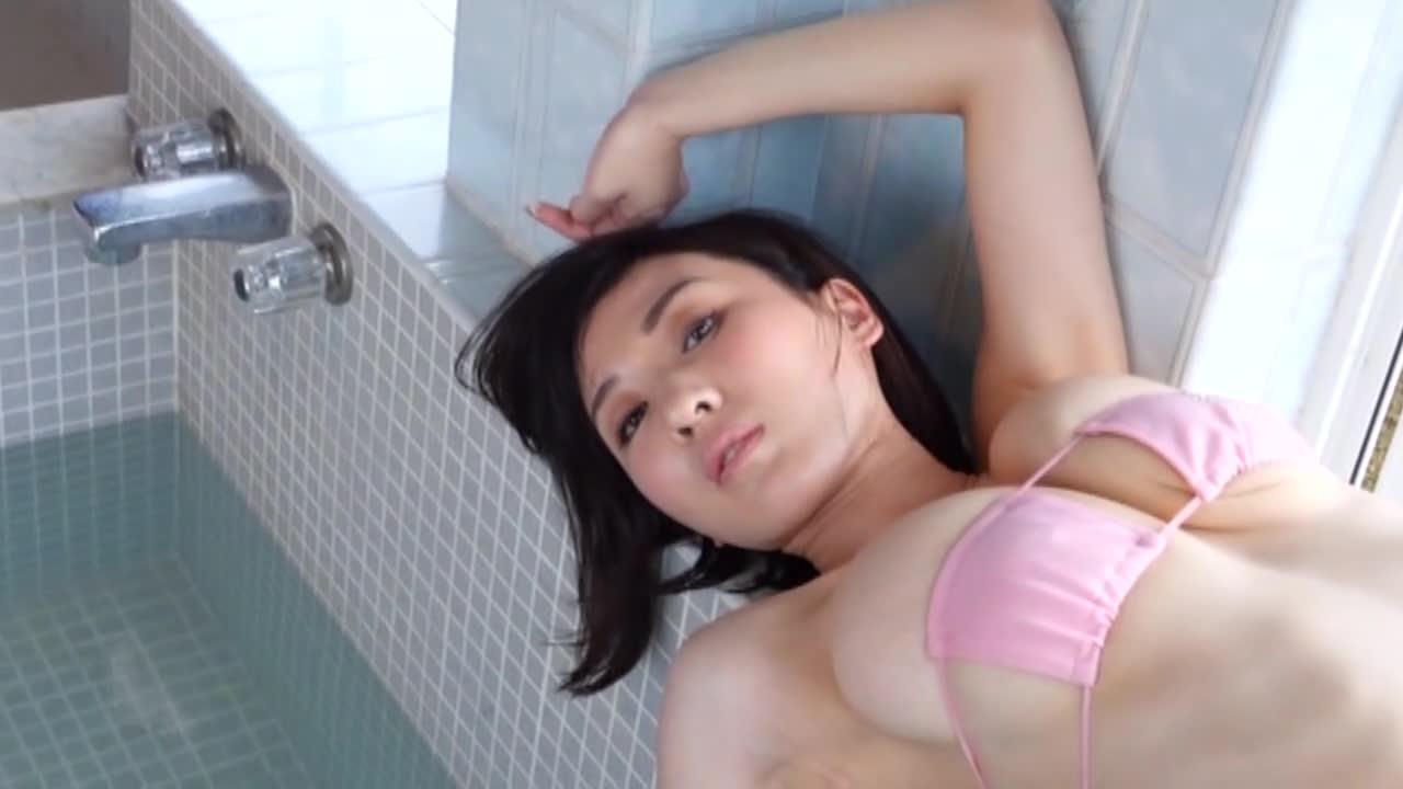 c8 - したたる秘蜜/藤元亜紗美