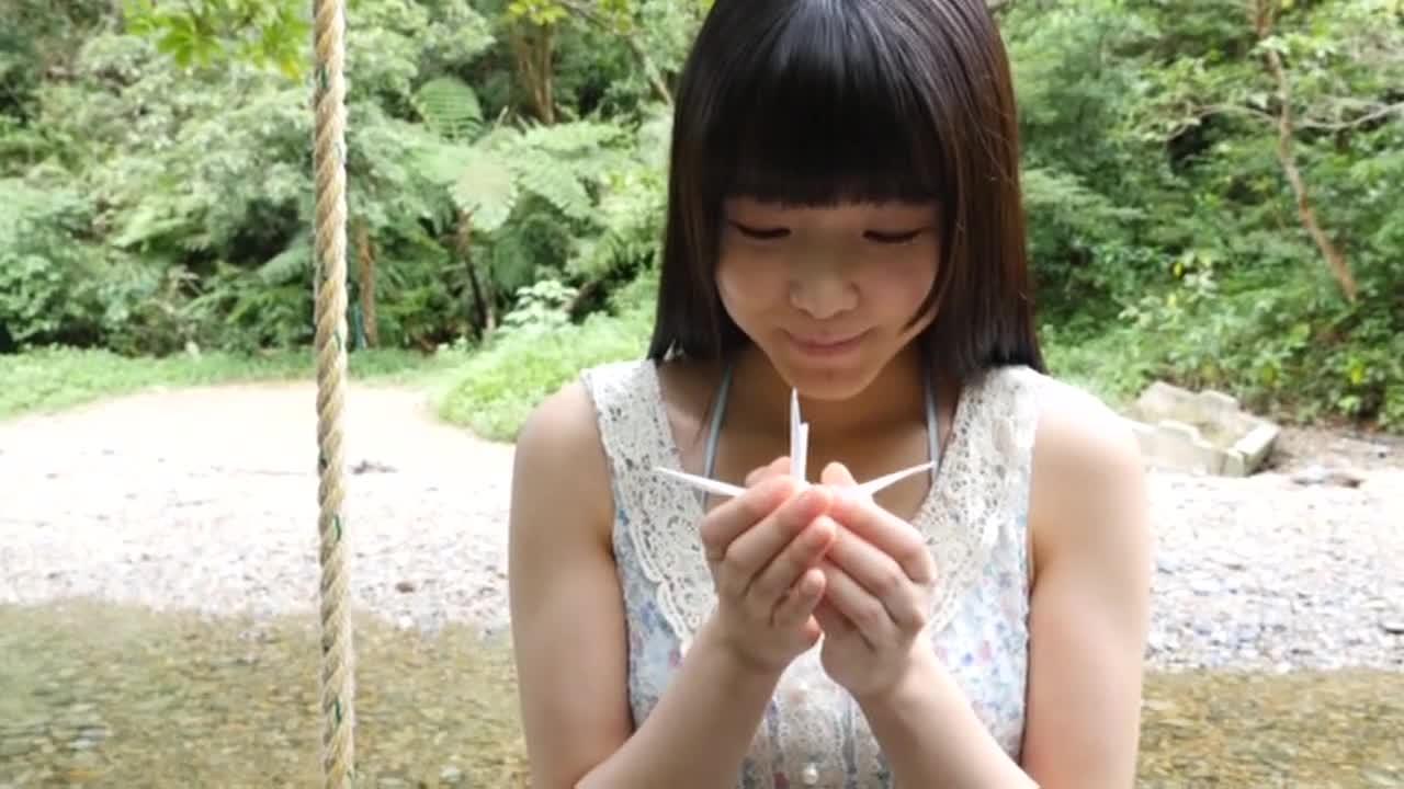 c15 - 恋、シーナ / 辰巳シーナ