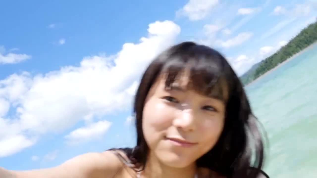 c5 - 恋、シーナ / 辰巳シーナ