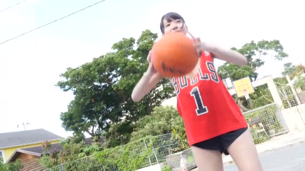c8 - 恋、シーナ / 辰巳シーナ
