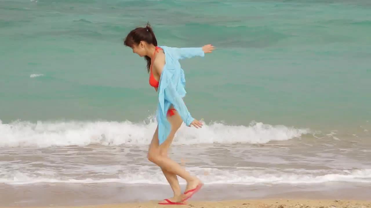 紗-Silk- 岡田紗佳 2
