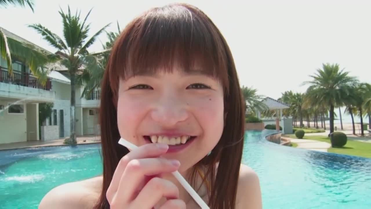 me・shi・a・ga・re / もえのあずき