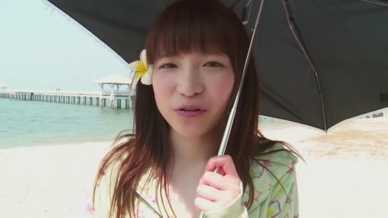 c16 - me・shi・a・ga・re / もえのあずき