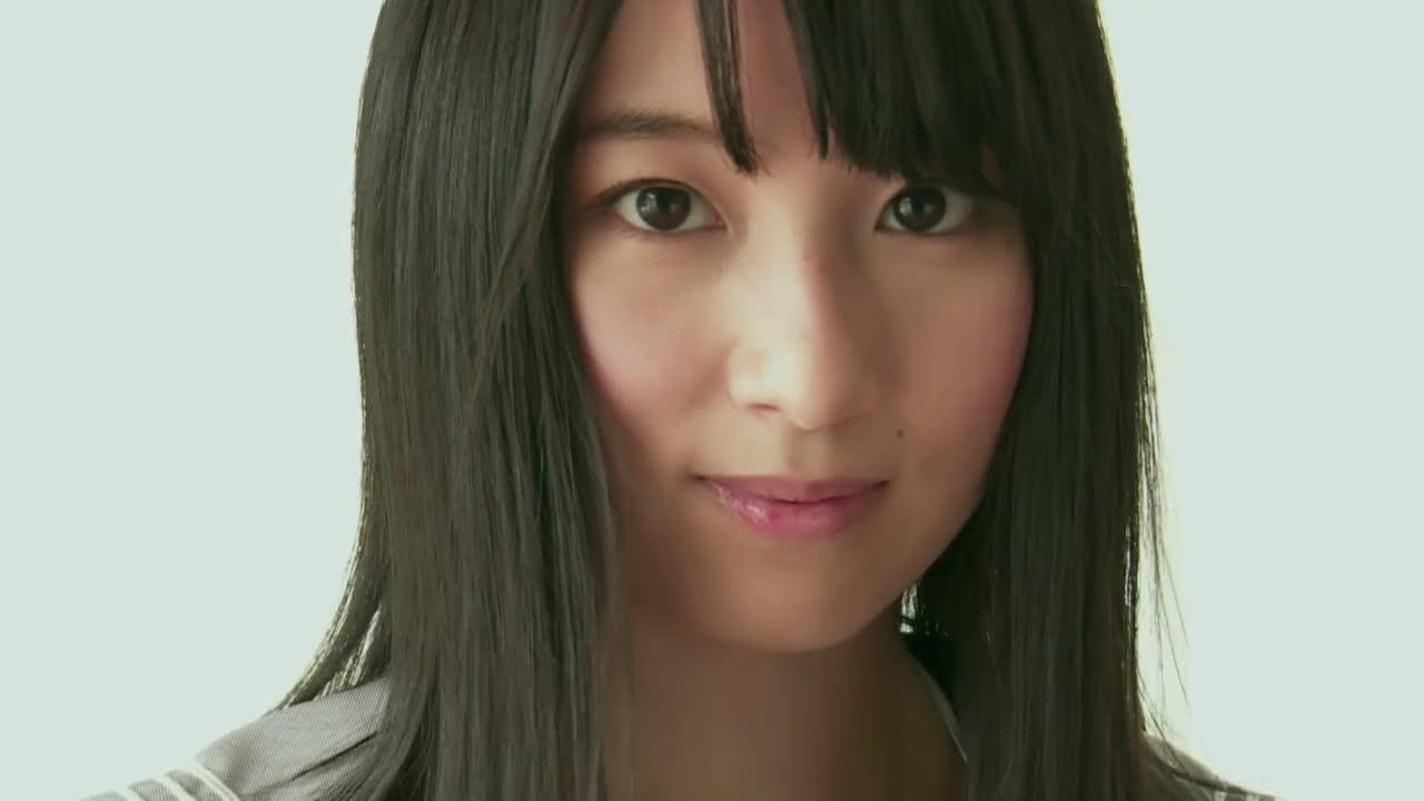 c2 - FRAGRANCE 木嶋ゆり